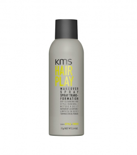 KMS California Hair Play Makeover - 57g