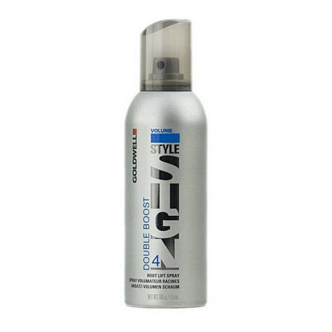 Goldwell Style Sign Double Boost 4 Root Lift Spray Volume