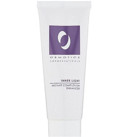 Osmotics Cosmeceuticals Inner Light Complexion Enhancer